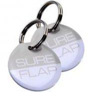 Sureflap Rfid Collar Tags